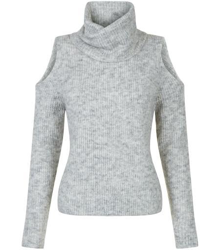 legjobb téli ruhadarabok