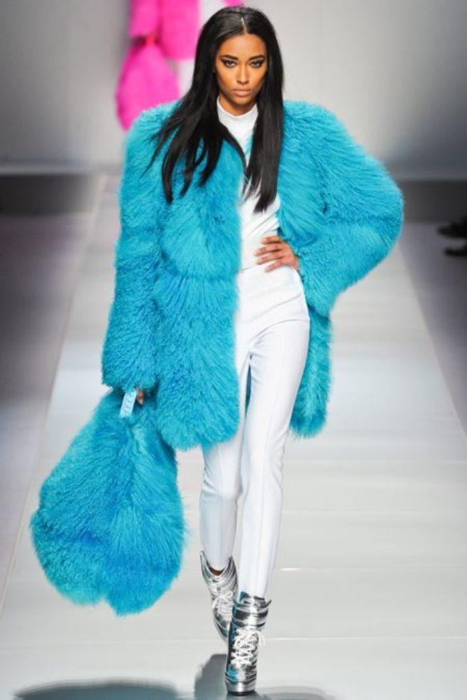 Női télikabát típusok, amelyekben igazán trendi leszel idén télen!