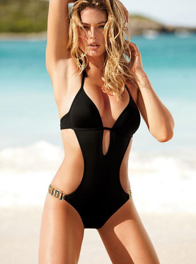 Strand, strand, strand, és magabiztosság!