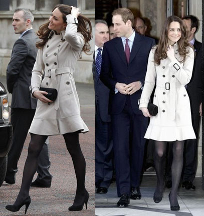kate-middleton-burberry-trench-belfast-3-8-111