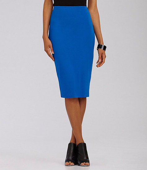 Best-Pencil-Skirts-Winter-2013