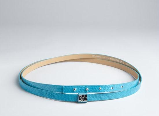 diane-von-furstenberg-aegean-blue-snakeskin-haley-double-wrap-belt