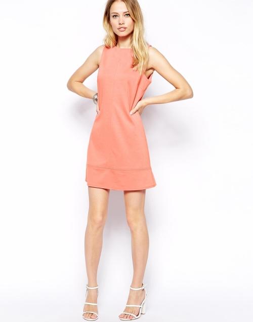 443e1ce364 Így öltözz az irodába nyáron - Stílustanácsadás nőknek és férfiaknak