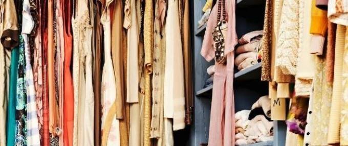 Ne pazarolj több pénzt ruhákra!