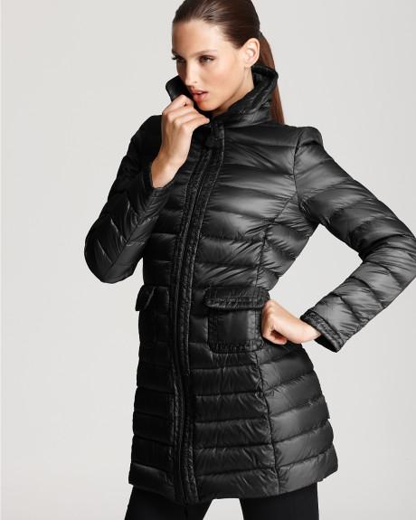 Hogyan légy stílusos a pufi kabátokban  - STÍLUSTANÁCSADÁS NŐKNEK ÉS ... 8127b45155