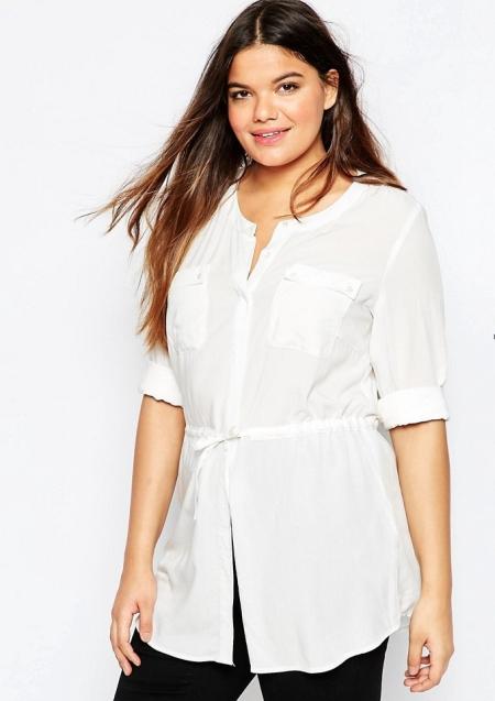 5087114b9e A 6 legjobb nyári ruha, amit az irodában tudsz viselni ...