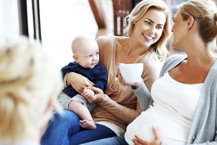 stílustanácsadás anyukáknak
