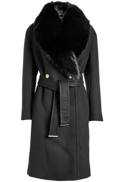 melyik testalkathoz milyen kabát illik