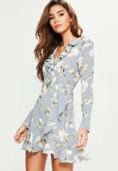 51d8bf97aa A legjobb nyári ruha? Vajon melyik a legjobb? Az átlapolós!