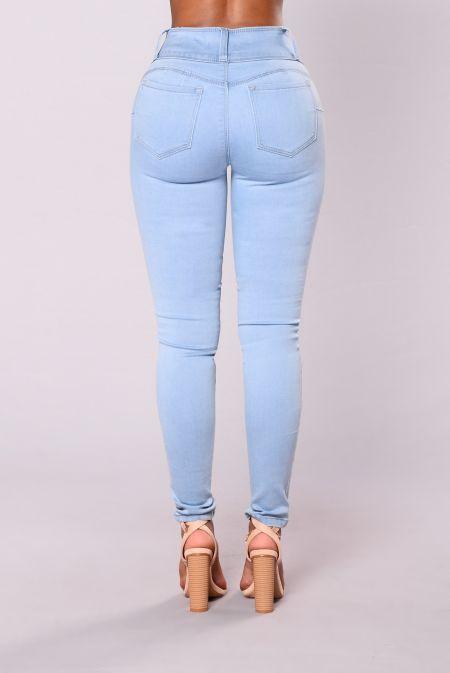 fenékformáló nadrág