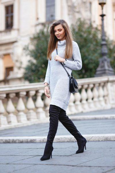 pulóverruha