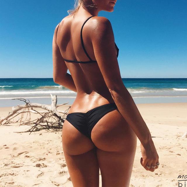 brazil bikinialsó