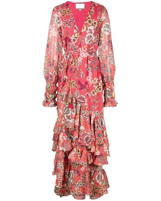 8 tuti ruha őszi esküvőre