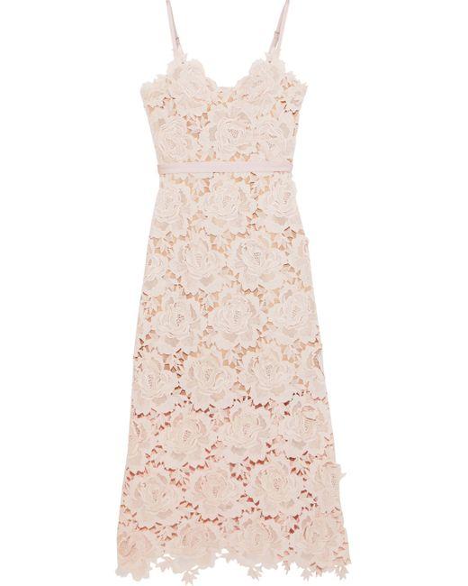 8 tuti ruha, ha őszi esküvőre kell menned