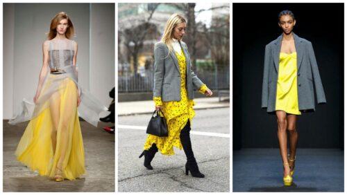 a 2021-es női divat